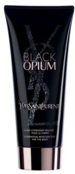 Yves Saint Laurent Black Opium Body Lotion/6.7 oz.