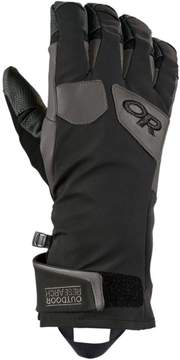 Outdoor Research ExtraVert Glove