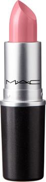 MAC Lipstick Cremesheen - Fanfare (mid-tone yellow pink)
