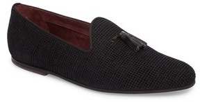 Ted Baker Men's Vardah Tassel Loafer