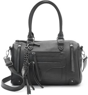 Apt. 9 Ava Convertible Satchel