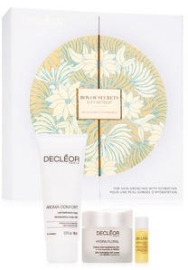 Decleor City Retreat: The Hydrating Box