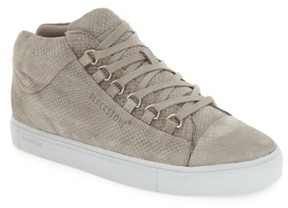Blackstone Men's 'Km06' Sneaker