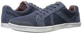 Ben Sherman Lox Men's Shoes