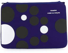 Comme des Garcons Macbook Air 11'' case