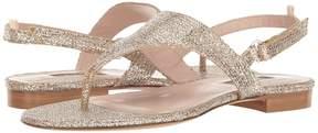 Sarah Jessica Parker Zoe Women's Shoes