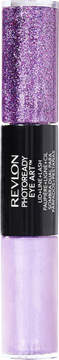 Revlon PhotoReady Eye Art