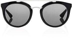 Prada Women's Panthos Sunglasses