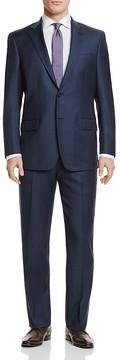 Hart Schaffner Marx Shark Basic New York Classic Fit Suit