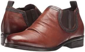 Miz Mooz Scooter Women's Shoes