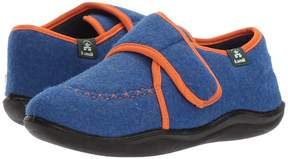 Kamik Cozylodge Boy's Shoes