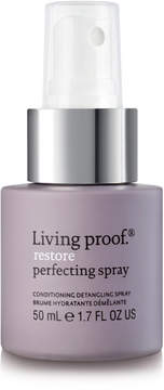 Living Proof Travel Size Restore Perfecting Spray