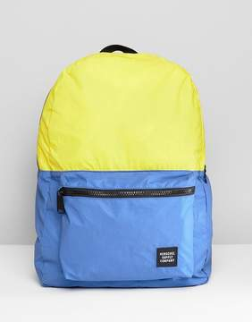 Herschel Packable Daypack Reflective Backpack 24.5L