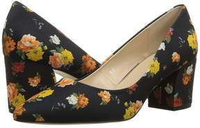 Athena Alexander Haven High Heels