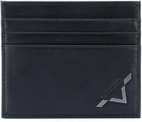 Diesel Johnas I Plus card holder
