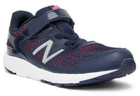 New Balance 519 V1 Sneaker (Little Kid & Big Kid)