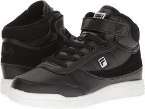 Fila BBN 84 Women's Shoes
