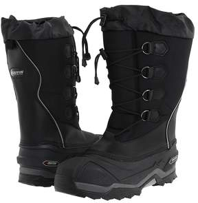 Baffin Icebreaker Men's Cold Weather Boots
