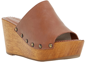 Best Wedge Sandals For Summer Popsugar Fashion Uk