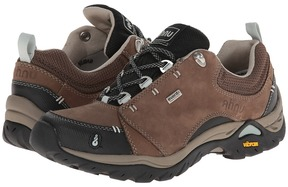 Ahnu Montara II Women's Shoes