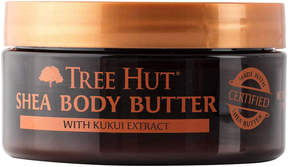 Tree Hut Shea Body Butter