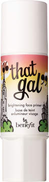 Benefit Cosmetics -That Gal