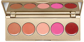 Stila Lip & Cheek Convertible Color 5 Pan Palette.