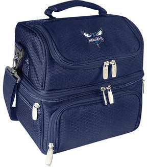 Picnic Time Pranzo Charlotte Hornet Lunch Tote