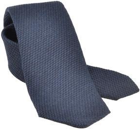 Church's Wool Tie