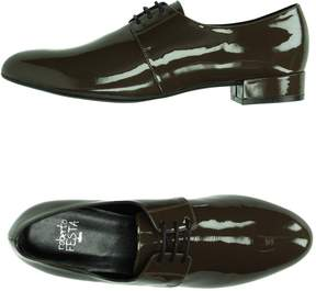 Roberto Festa Lace-up shoes