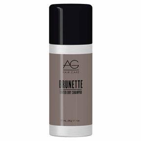 AG Jeans Hair Brunette Dry Shampoo - 1 oz.