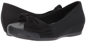 Bare Traps Melany Women's Shoes