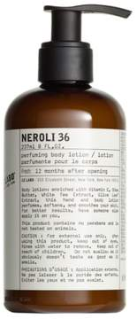 Le Labo 'Neroli 36' Perfuming Body Lotion