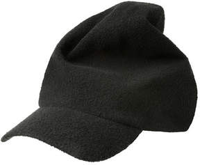Kangol Bermuda High Crown Space Cap