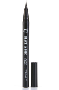Eyeko Black Magic Liquid Eyeliner - Black
