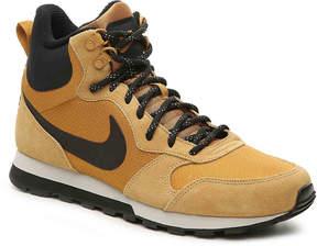 Nike MD Runner Mid-Top Sneaker - Men's
