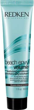 Redken Travel Size Beach Envy Volume Texturizing Conditioner