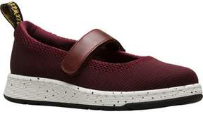 Dr. Martens Women's Askins Mary Jane