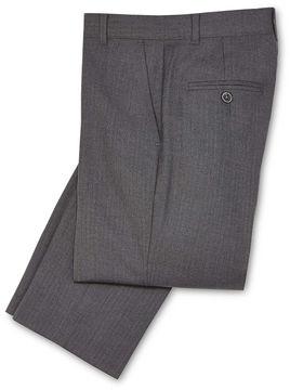 Izod Herringbone Pants - Boys 8-20, Slim and Husky