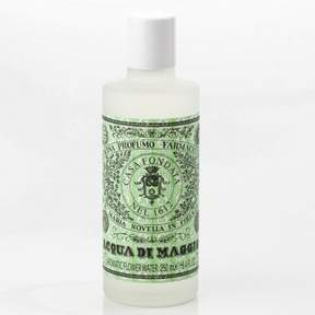 Santa Maria Novella Aromatic May Water by 250ml Water)