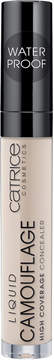Catrice Liquid Camouflage Concealer - Only at ULTA