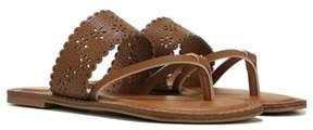 XOXO Women's Rafael Thong Sandal