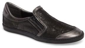 Sesto Meucci Women's Fiorin Slip-On Sneaker