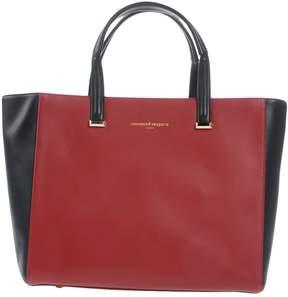 EMANUEL UNGARO Handbags