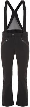 Bogner Costa Ski Trousers
