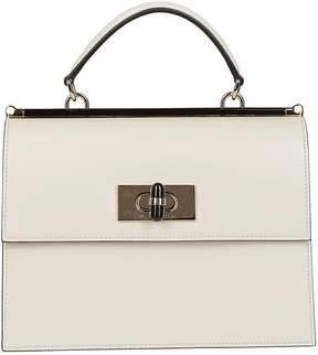 Giorgio Armani Foldover Shoulder Bag