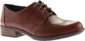 Naot Footwear Lako (Women's)