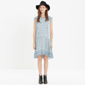 • Take 40% off popular brands including J. Crew, Madewell, • Take an extra 15% off and get free shipping on Labor Day sale items at Birch Lane using the code