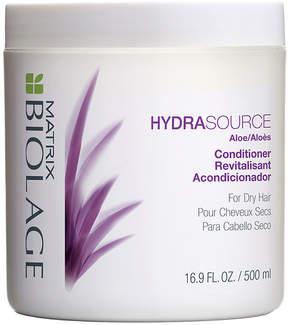 Biolage MATRIX Matrix Hydra Source Conditioner - 16.9 oz.