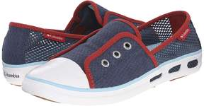 Columbia Vulc N Venttm Bombie Women's Shoes
